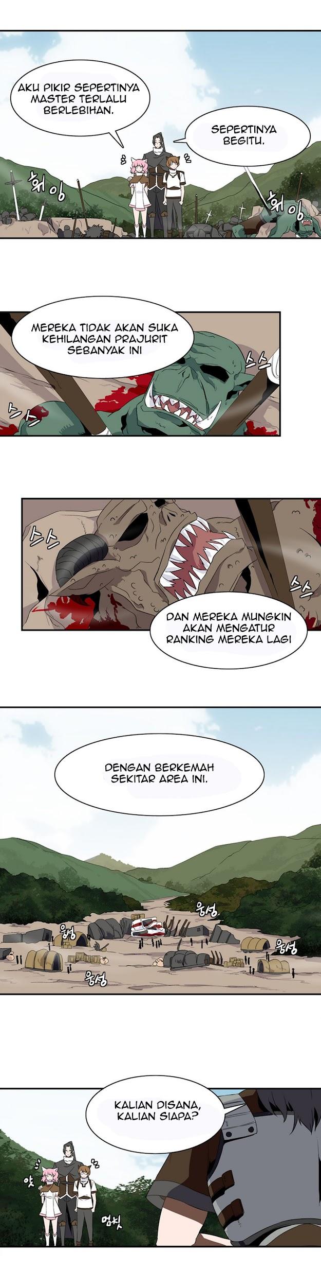 Dilarang COPAS - situs resmi www.mangacanblog.com - Komik wizardly tower 008 - chapter 8 9 Indonesia wizardly tower 008 - chapter 8 Terbaru 13|Baca Manga Komik Indonesia|Mangacan