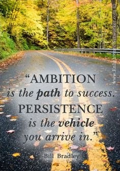 ambition-in-life-quotes-pictures