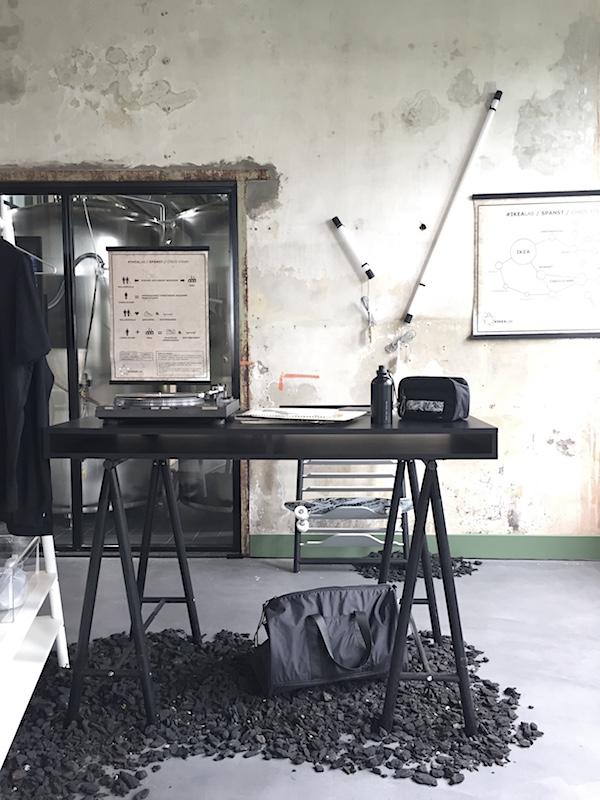New ikea collaborations and catalogus 2018 launch - Ikea schaukelstuhl ps 2018 ...