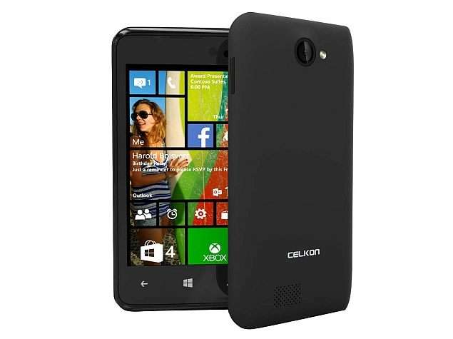 Celkon WIN 400 Hard Reset, Unlock, Forgot Password Recovery