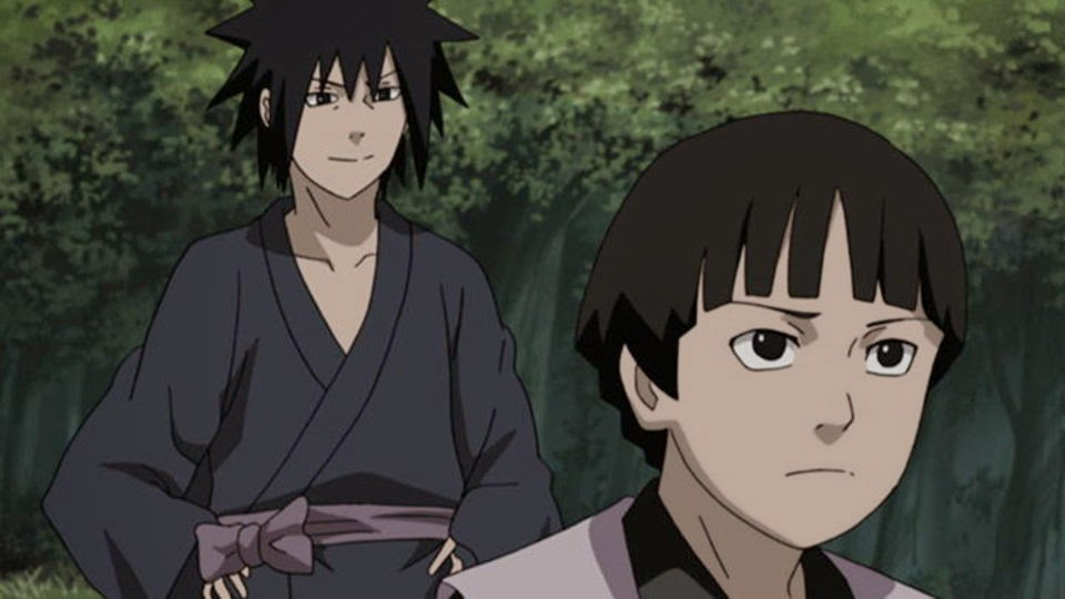 Naruto shippuden episode 367 ryuanime : A site to download