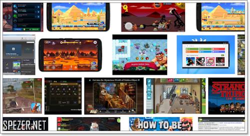 Membahas Seputaran Android. Tips dan Trik Android. Game Android. Panduan Android. Smartphone Android. Berita Android. Internet Android. Aplikasi Android.