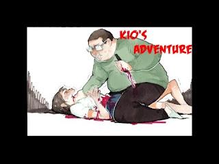 Download game kio's adventure