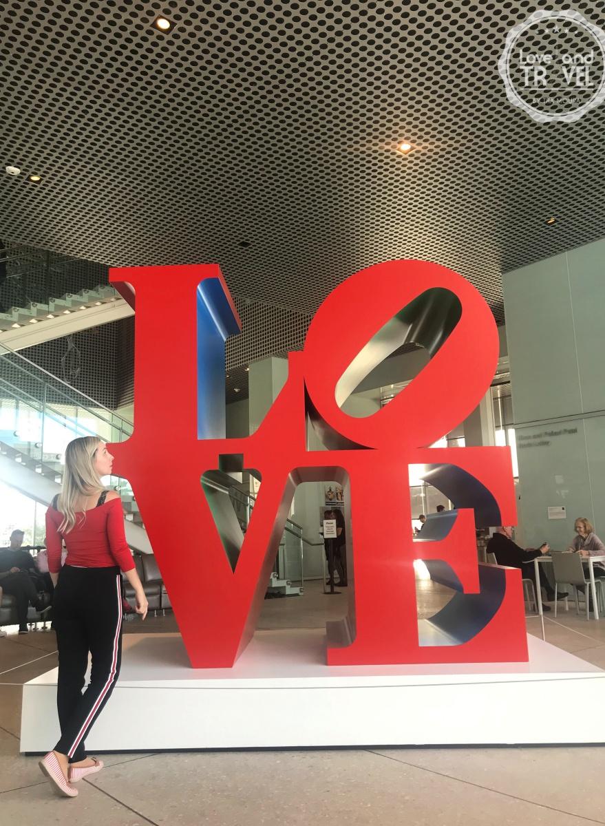 Museu de Arte de Tampa