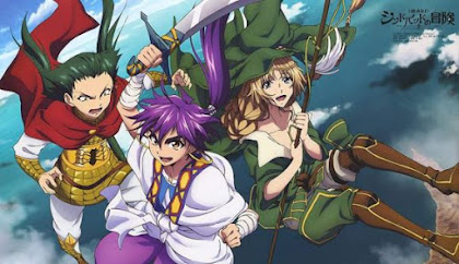 Magi: Sinbad No Bouken (TV) Episódio 11, Magi: Sinbad No Bouken (TV) Ep 11, Magi: Sinbad No Bouken (TV) 11, Magi: Sinbad No Bouken (TV) Episode 11, Assistir Magi: Sinbad No Bouken (TV) Episódio 11, Assistir Magi: Sinbad No Bouken (TV) Ep 11, Magi: Sinbad No Bouken (TV) Anime Episode 11