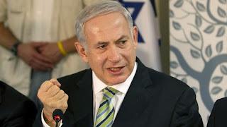 نتنياهو: الولايات المتحدة لا تحكم سياسة إسرائيل الإستيطانية وإدارة ترامب لن تغير ذلك