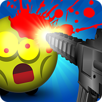 Zombie Fest Shooter Game Hack