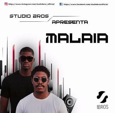 Studio Bros - Malaia (Afro House)