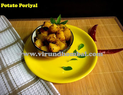 https://www.virundhombal.com/2018/03/potato-fry-urulaikizhangu-poriyal.html