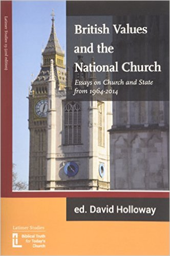 the church of england national society essay Church missionary society: church missionary society (cms), society founded in london in 1799 as the society for missions in africa and the east, by evangelical clergy of the church of.