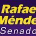 NEYBA: Población ve a Rafael Méndez como mejor senador provincia Bahoruco 2020.