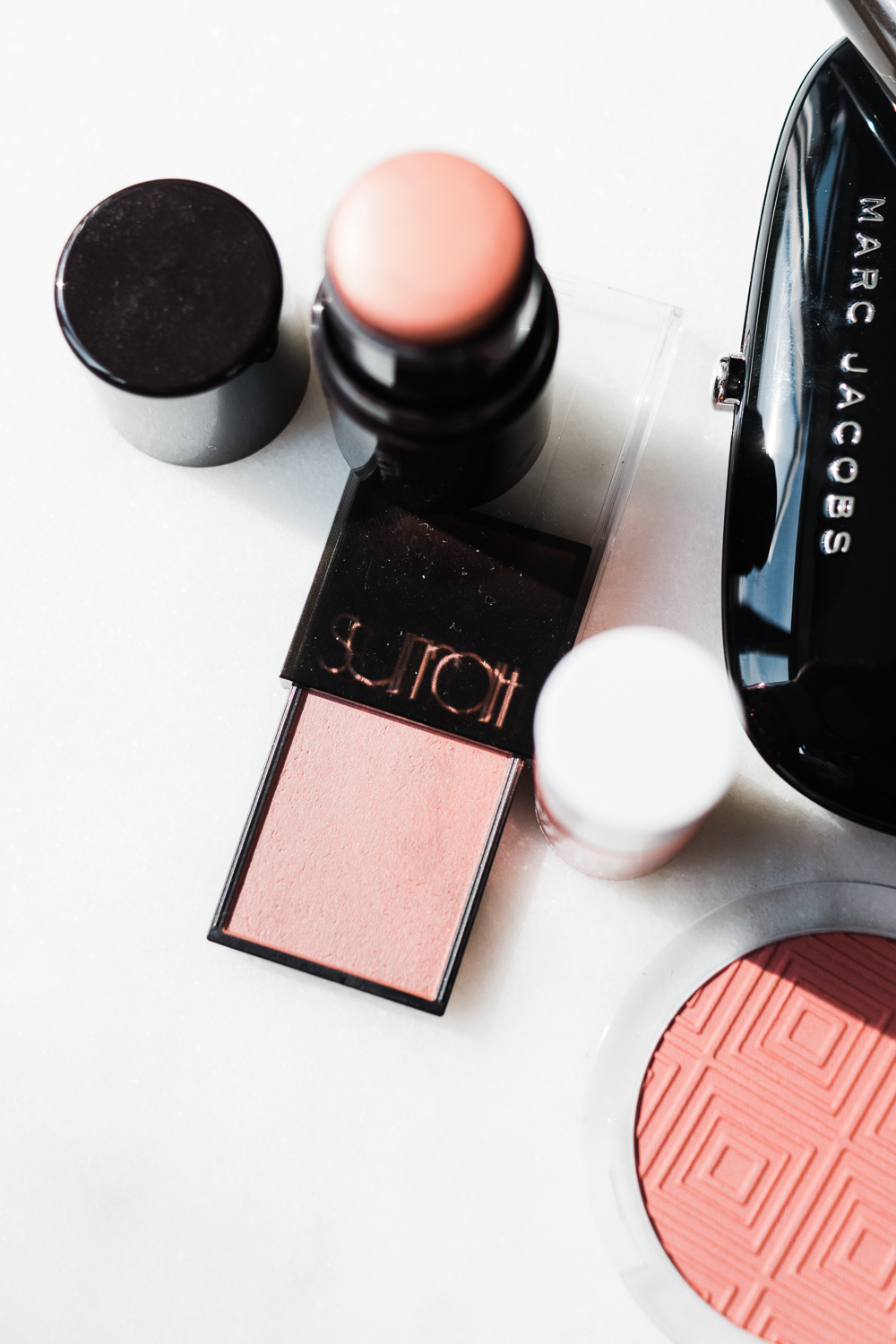favourite-best-blushes-Barely-There-Beauty-makeup-photography