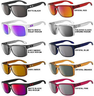 cheap oakley sunglasses hong kong  colors of cheap oakley holbrook sunglasses