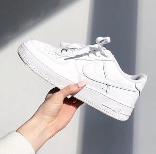 Nike-Air-Force-Replicas