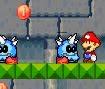 Jogo Mario Tower Coins 3