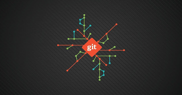 What is Git ? List of basic Git commands and their use