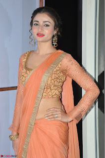 Ankita Srivastava At Rogue Audio Launch 035.jpg