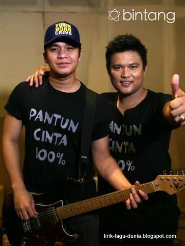 Foto Billy Syahputra dan Posan Tobing