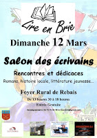 http://barangermelanie.blogspot.fr/2017/05/lire-en-brie-2017.html