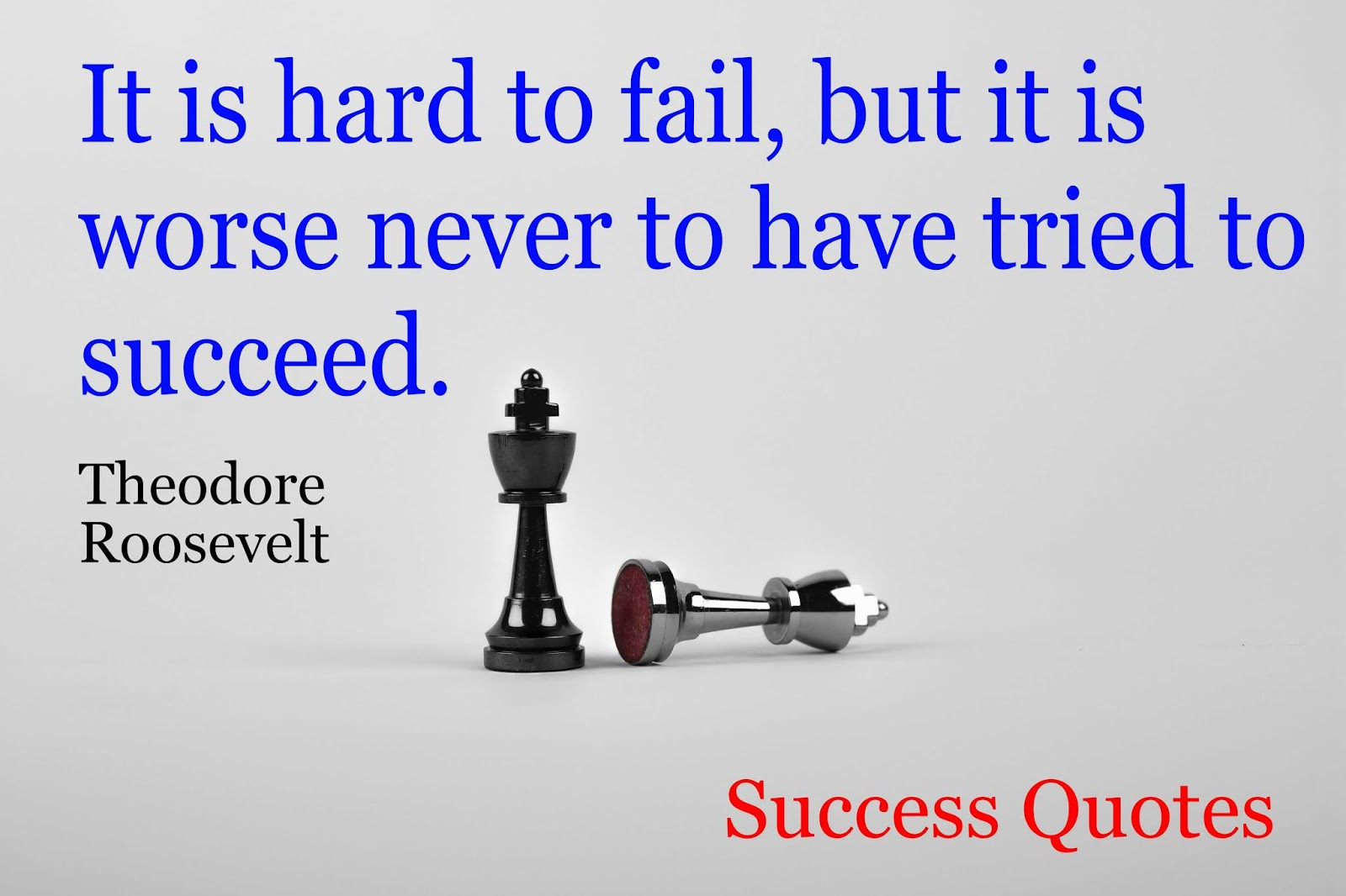Success Quotes For Students | Success Quotes Inspiring Success Quotes On Life And Business