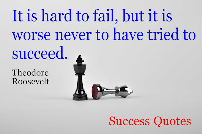 SuccessQuotes.success quotes in hindi; short success quotes; success quotes for students; success quotes images5; success quotes and sayings; success quotes for men; success quotes for work; powerful success quotes; motivational quotes in hindi; inspirational quotes about love; short inspirational quotes; motivational quotes for students; success quotes in hindi; success quotes hindi; success quotes for students; quotes about success and hard work; success quotes images; success status in hindi; inspirational quotes about life and happiness; you inspire me quotes; success quotes for work; inspirational quotes about life and struggles; quotes about success and achievement; success quotes in tamil; success quotes in marathi; success quotes in telugu; success wikipedia; success captions for instagram; business quotes inspirational; caption for achievement; success quotes in kannada; success quotes goodreads; late success quotes; motivational headings; Motivational & Inspirational Quotes Life; Success; Student. Life Changing Quotes on Building Your SuccessInspiring SuccessSayingsSuccessQuotes. Motivated Your behavior that will help achieve one's goal. Motivational & Inspirational Quotes Life; Success; Student. Life Changing Quotes on Building Your SuccessInspiring SuccessSayings; SuccessQuotes. SuccessMotivational & Inspirational Quotes For Life Success Student.Life Changing Quotes on Building Your SuccessInspiring SuccessSayings; SuccessQuotes Uplifting Positive Motivational.Successmotivational and inspirational quotes; bad Successquotes; Successquotes images; Successquotes in hindi; Successquotes for students; official quotations; quotes on characterless girl; welcome inspirational quotes; Successstatus for whatsapp; quotes about reputation and integrity; Successquotes for kids; success is impossible without character; Successquotes in telugu; Successstatus in hindi; SuccessMotivational Quotes. Inspirational Quotes on Fitness. Positive Thoughts for Success; Successins
