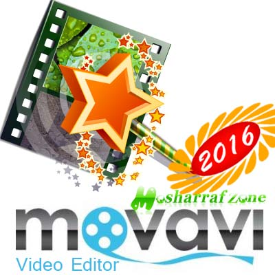 free video editing software free  full version xp
