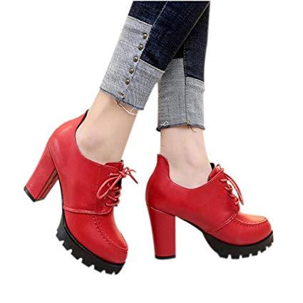 4047b10bdd47b beautiful shoes for girls: February 2019