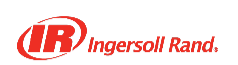 Ingersoll Rand Introduces state of the art 'Global Test Cell' for Centrifugal Compressors