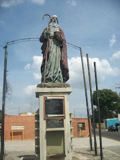 san joaquin HISTORIA DE SAN JOAQUIN