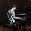 Gimana Yah Kalau Sungha Jung Main Piano?