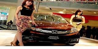 Wow!! Honda Mobilio 2017 Resmi Di Launching, Cek Speknya!!