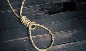 27-year old unemployed graduate commits suicide, blames mother and landlord