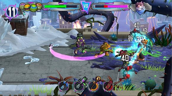 teenage-mutant-ninja-turtles-portal-power-pc-screenshot-www.ovagames.com-5