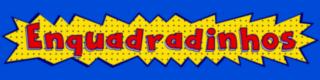 http://www.enquadradinhos.com.br/