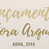 Lançamentos de Abril - Editora Arqueiro