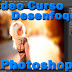 Vídeo Tutorial Crea Imágenes con desenfoque usando Photoshop Referencia SKU: 722