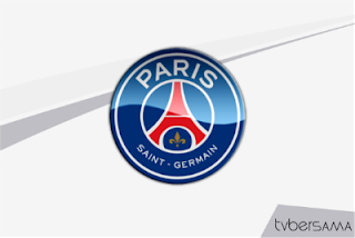 Streaming PSG