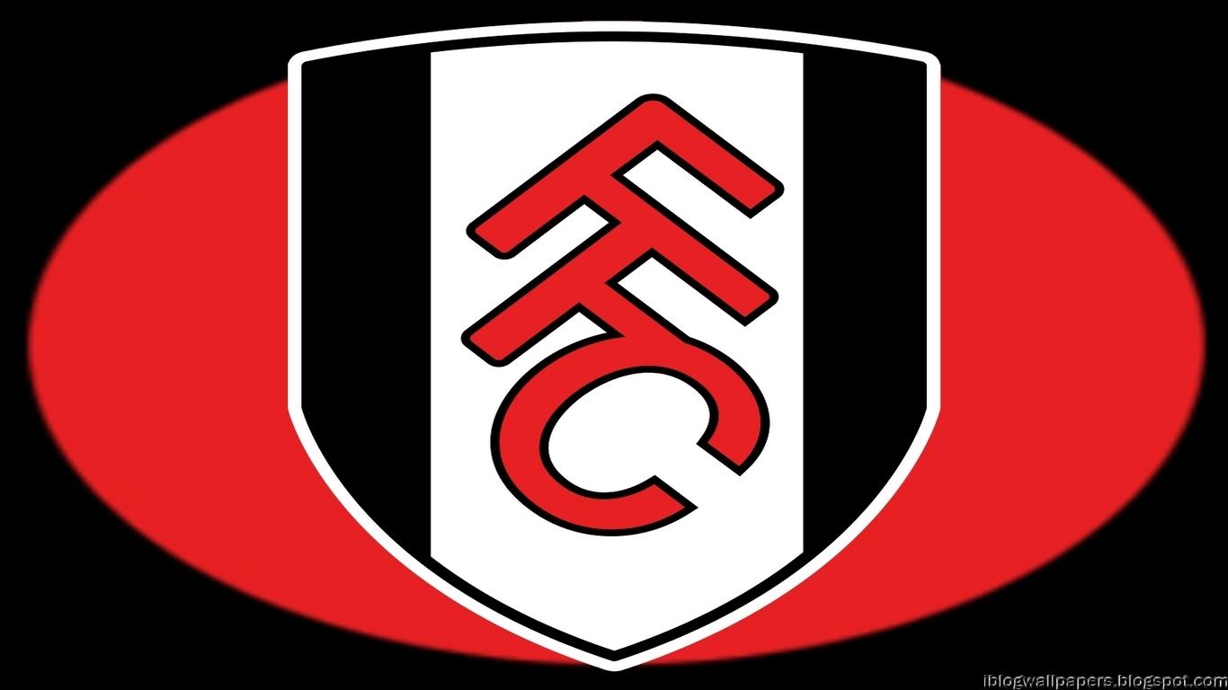 Ricardo Kaka Wallpapers Hd Fulham Logo Walpapers Hd Collection Free Download Wallpaper