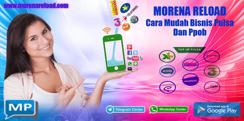 Morena Reload