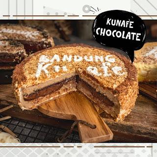 bandung-kunafe-chocolate