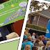 Boazschool wint zonnepanelen installatie
