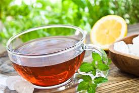 Benefits of Organic Teas