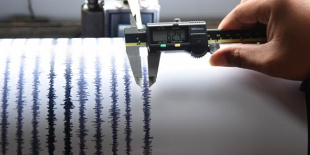 Gempa Pacitan, Penyebabnya Subdiksi Lempeng Indo Australia