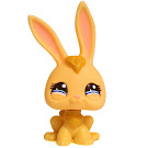 Littlest Pet Shop Gift Set Rabbit (#1441) Pet
