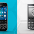 No more BlackBerry phones?