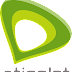 Etisalat Introduced New Cheap Night Plan N50 for 250MB