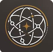 The Guides v1.7 (Paid) APK Free Download