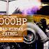 2000HP Al Anabi TB48 Nissan Patrol Back In the Dyno!!