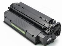 HP LaserJet 3300 Toner Cartridge Product Specification