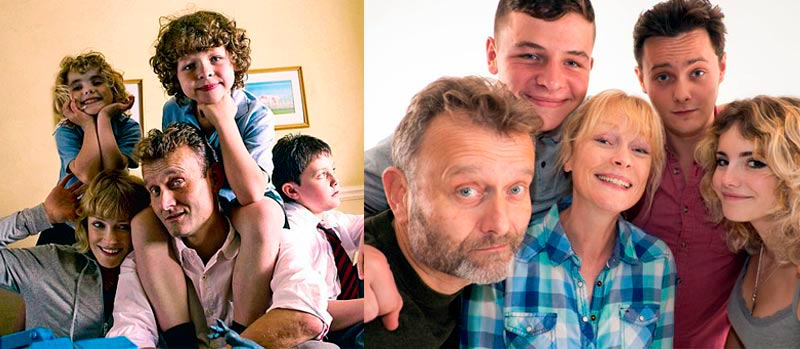 outnumbered-bbc